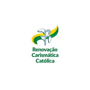 Grupo de Oração – Renovação Carismática Católica