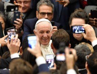 Por que ir à missa aos domingos? O Papa responde