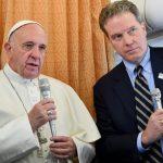 Conselho de Cardeais discute a Cúria como instrumento de evangelização