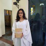 Missa dos dizimistas – Dezembro 2017