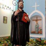 Missa Solene em Honra a Santo Amaro – VIVA SANTO AMARO!