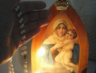 7 importantes informações sobre a Solenidade de Santa Maria, Mãe de Deus