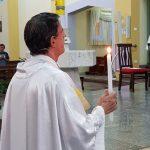 Evangelho: Missa da Apresentação do Senhor
