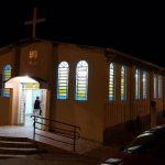 Missa do 2º Domingo da Quaresma e Oração de Santa Madalena de Canossa