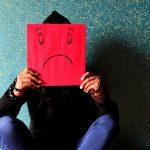 """12 hábitos """"que destroem você mesmo"""" e as muitas vezes você nem percebe"""