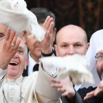Pontifício Conselho reforça iniciativa do Dia de Oração e Jejum pela Paz