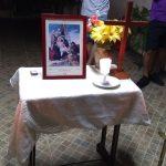 Via Sacra – Comunidade Nossa Senhora Aparecida