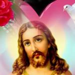 3 situações em que podemos encontrar Jesus, segundo o Papa Francisco