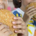 Dia da Conscientização contra a Obesidade Infantil alerta para problema