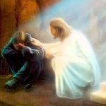 """O que fazer quando Deus """"demora"""" para atender nossas preces?"""