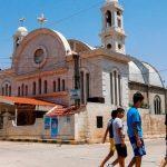 Encontro de jovens de Taizé no Líbano será em março de 2019