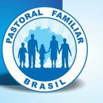 Pastoral Familiar informa roteiro da Semana da Família na paróquia!
