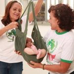 Voluntários fortalecem rede em diversas frentes de trabalho na Igreja no Brasil