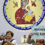 7ª Dor de Maria: Setena Nossa Senhora das Dores 2018