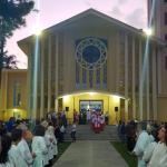 Procissão e Missa Solene de Nossa Senhora das Dores – Festa 2018