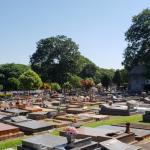 Programação completa de Finados no Cemitério Municipal de Nova Odessa/SP – 2019