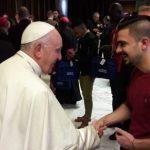 Círculos menores: jovens, sismógrafo da realidade e protagonistas da Igreja