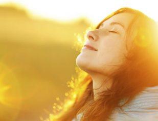 Vida, silêncio e oração