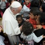Direitos Humanos e Igreja: dar voz a quem não tem voz