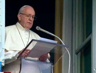 Está com problemas familiares? O Papa Francisco da conselhos pra resolver.