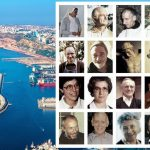 Beatificação de 19 mártires da Argélia