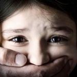 Papa Francisco: O abuso contra menores é um dos mais vis e nefastos crimes