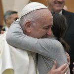 Papa Francisco: os jovens são fermento de Paz no mundo