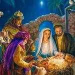 VOCÊ SABIA? Curiosidades sobre a Epifania e os famosos Reis Magos