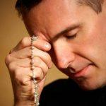 O que é oração contemplativa?