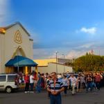 Comunidade Nossa Senhora Aparecida abre inscrições para Catequese 2019