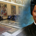 Papa recorda Santa Bakhita: dedicar-se aos pobres com ternura