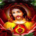 Os caminhos para encontrar a paz interior, segundo São Romualdo