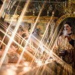 O ecumenismo na defesa da vida