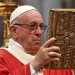 A Igreja não deve encobrir abusos por medo de escândalo