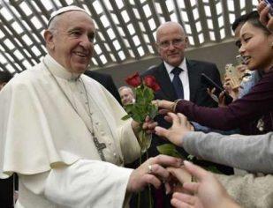 10 momentos inesquecíveis do pontificado do Papa Francisco