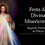 Papa: das chagas de Jesus brota a misericórdia, são fonte de paz, alegria e missão