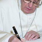 Novas normas para toda a Igreja contra quem abusa ou encobre