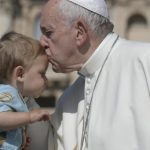 Não há lugar para o egoísmo na alma do cristão, diz Papa Francisco