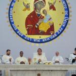 Missa Corpus Christi 2019 – Com participação de todas paróquias de Nova Odessa/SP