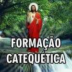 FORMAÇÃO CATEQUÉTICA 2020 – Dias 29,30 e 31 de Janeiro