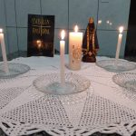 Veja as atividades da catequese em casa 2ª semana