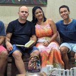 Pastoral da Sobriedade reflete sobre a família cristã em tempo de Pandemia