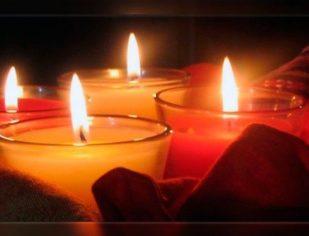 Comemoração de Todos os Fiéis Defuntos